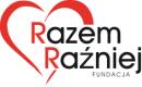 Fundacja RR - Razem Raźniej
